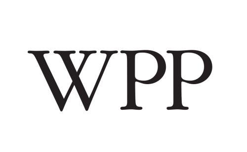 WPP Acquires Digital Agency Twist Image