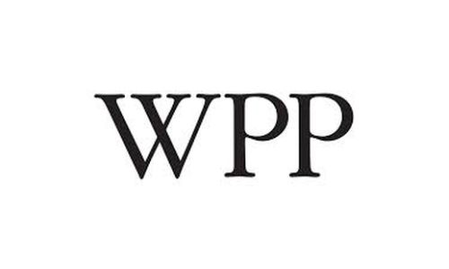 WPP Named Holding Company of the Year at Cannes Lions