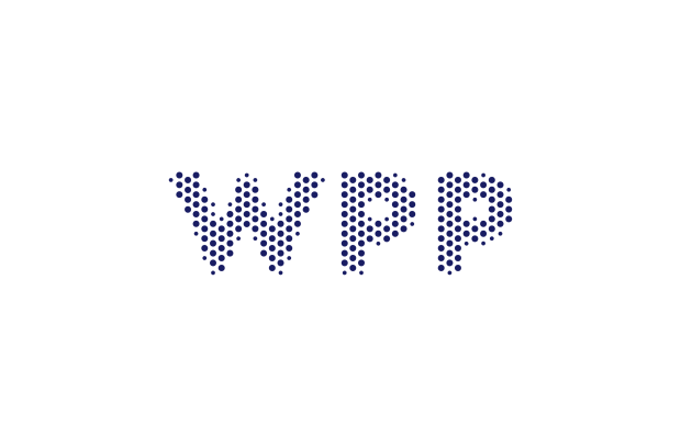 WPP Publishes 2019 Interim Results