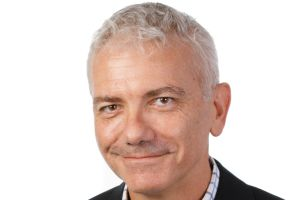 WPP Government Hub Appoints Michael Harris as New Executive Director, AUNZ