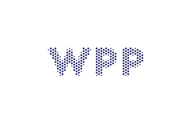 WPP Co-Founds Cross-Industry Institute for Real Growth