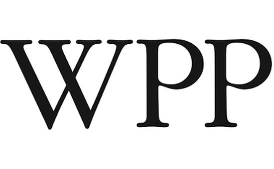 WPP Acquires Majority Stake in Brazilian Digital Content and PR Firm Ideal Group
