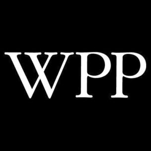 WPP invests in digital news company Mic in US