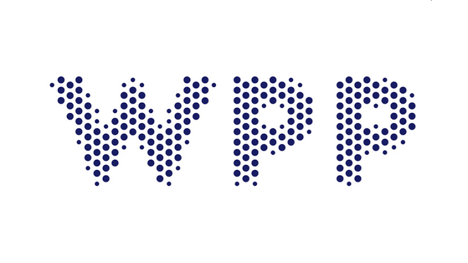 WPP Leaders Recognised for Driving Change in Gender Diversity