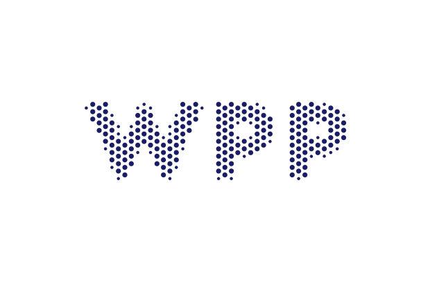 VodafoneZiggo Appoints WPP as Strategic Transformation Partner