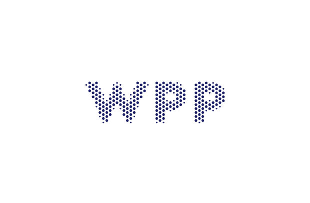 WPP to Phase out Single-Use Plastics in All Offices and Campuses Worldwide