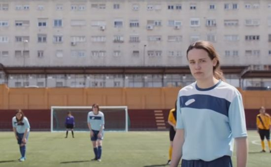 Wrigley's Orbit Hits Emotional Sweet Spot with 'Time to Shine' Global Launch