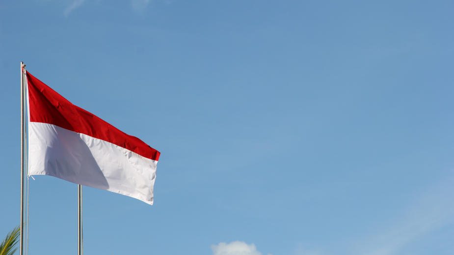 Keeping up with Indonesian Culture