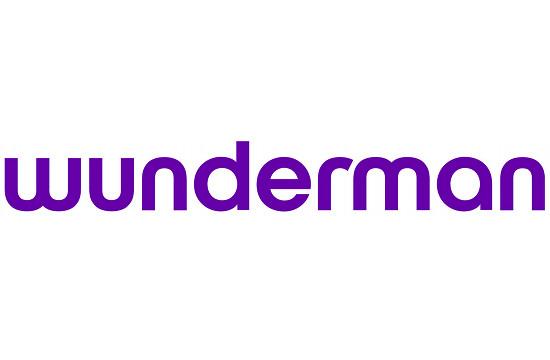 Wunderman Acquires Majority Stake in Bienalto