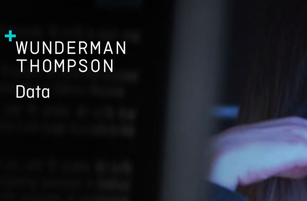 Data Privacy and Security at Centre of American Anxieties Reveals Wunderman Thompson Report