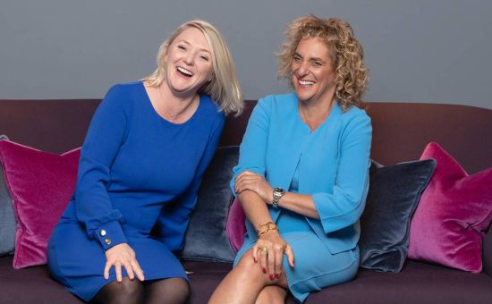J. Walter Thompson and Wunderman are Latest WPP Agencies to Merge