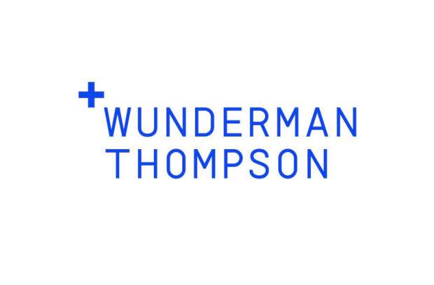 Wunderman Thompson Announces APAC Senior Leadership Team