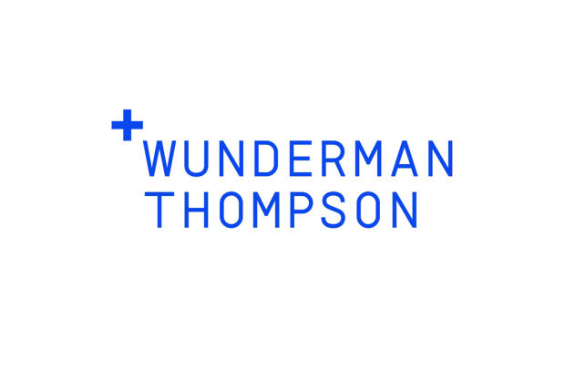 Wunderman Thompson UK Aims to Break the Stress Cycle with Wellbeing Breaks