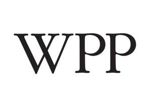 WPP Announces New Prague Campus
