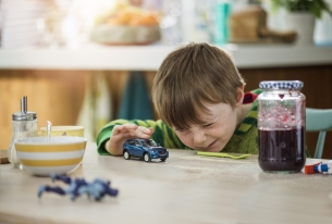 Isobar Focuses on Family for Latest Auto Trader TV Campaign