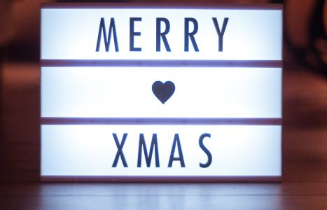 The UK's Christmas Ad Music 2018 - An Analysis