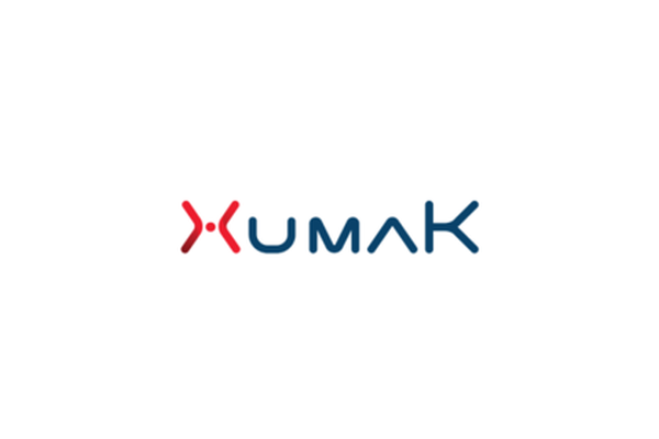 Wunderman Thompson Acquires MarTech Consultancy XumaK