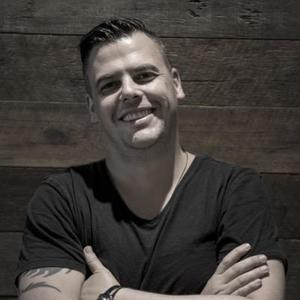 Y&R Sydney ECD David Joubert Departs for Creative Partner Role at DDB Sydney