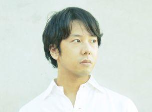 ADFEST Welcomes Yoshihiro Yagi as Jury President