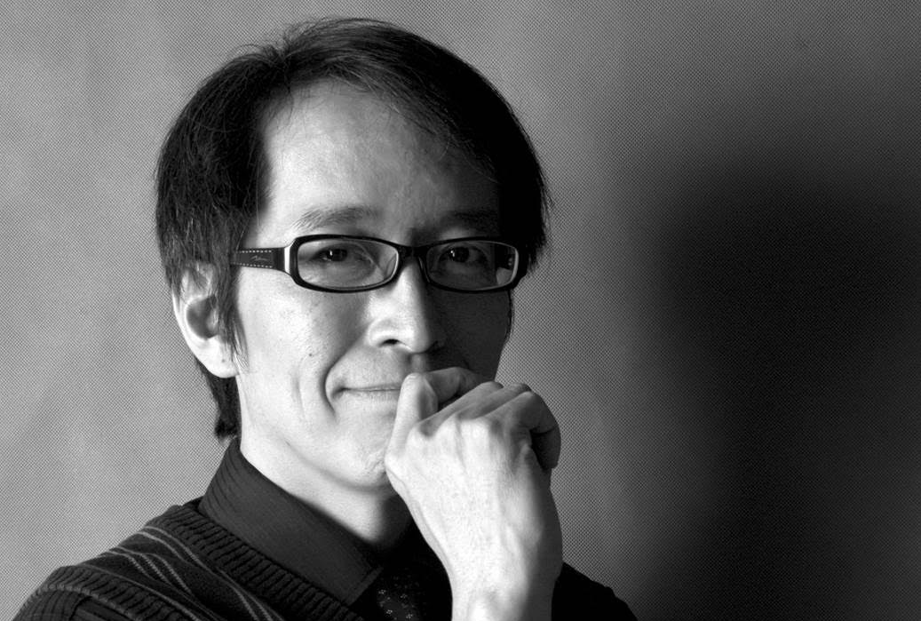 M&C Saatchi aeiou Appoints Chenghua Yang as China CEO