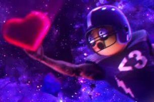 H. Jon Benjamin Helps You Feel the Wins in Explosive Yahoo Fantasy Sports Ad