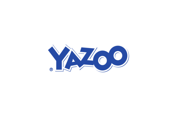 Wavemaker and 4Sales Seal the Deal between Yazoo and E4's 'Young Sheldon'