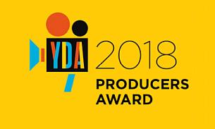 YDA Announces Enhancements to Producers Award