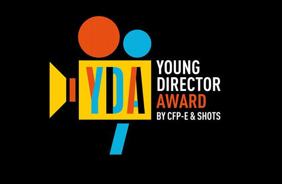 YDA Announces New Award for Producers