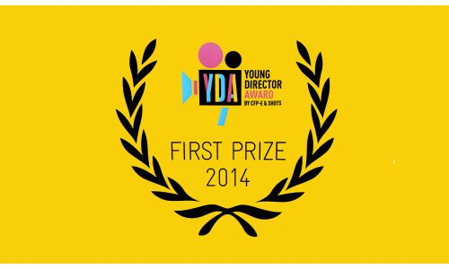 Able&Baker Take Home 1st & 2nd Prizes at the YDA's
