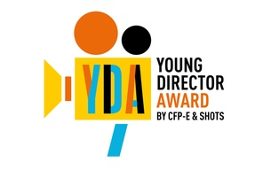 YDA Announces Jury Members From North America, Latin America and Africa