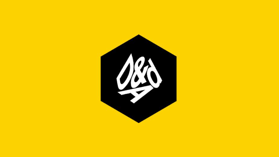 FourBlack Pencils Awarded at D&AD Awards 2020