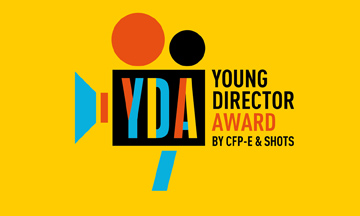 YDA Turns to Vine to Hunt Out Talented Directors