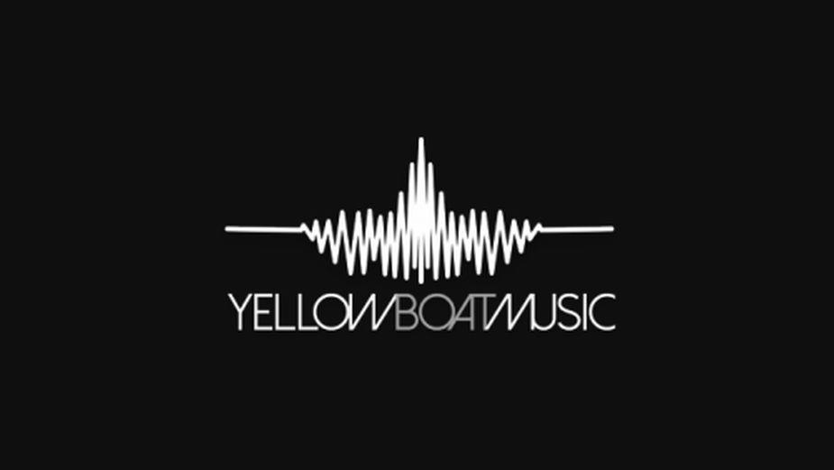 Lemonade Spotlight: Meet Soho's Sensational Sonic Duo Yellow Boat Music