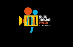The Young Director Award Announces 2015 Winners