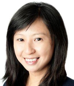 Grey Group Add Lynn Yap Yen Lin as General Manager