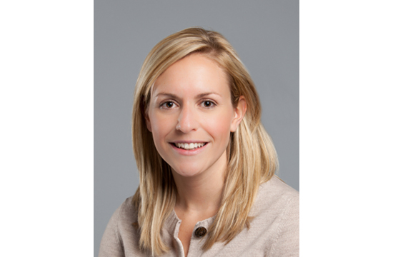 EchoPoint Media Appoints Director of Planning