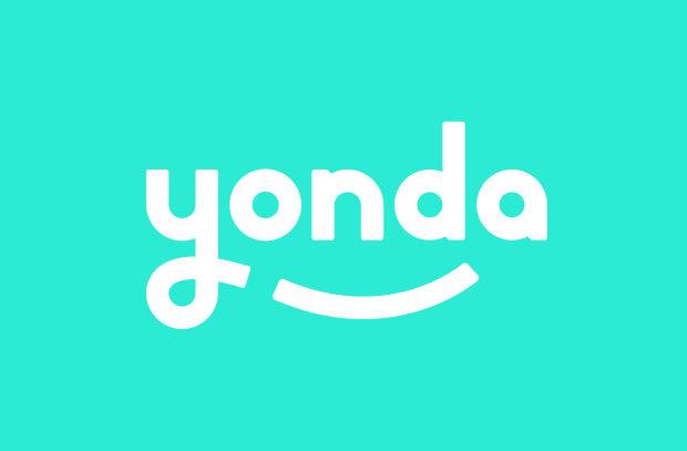Mr President Shares New Brand Identity for Yonda