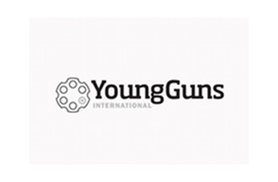 Leo Burnett Awarded by YoungGuns