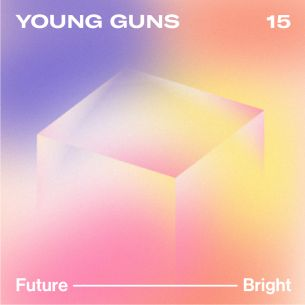 The One Club for Creativity Launches Young Guns 15 Program For Creative Professionals Age 30 and Under
