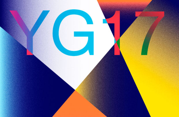 The One Club for Creativity Opens Call for Entries For Global Young Guns 17