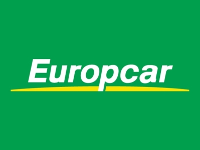 Europcar Appoints Sports at SMG to Drive Sponsorship Activity