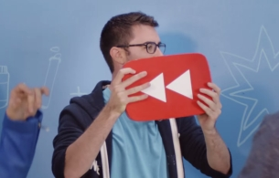 Google Reveals the 2015 Cannes Lions YouTube Ads Leaderboard