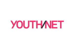 DigitasLBi & YouthNet Launch YouthLab Insight Platform & Research Study
