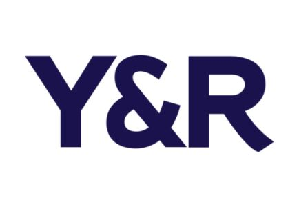 Y&R Group Indonesia Wins Creative Business For BCA