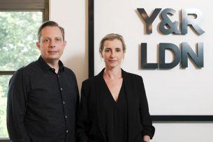 Y&R Names Sunshine's Katie Lee as Managing Director