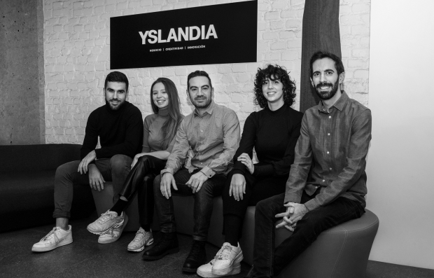 Yslandia Bolsters Creative Team with New Appointments