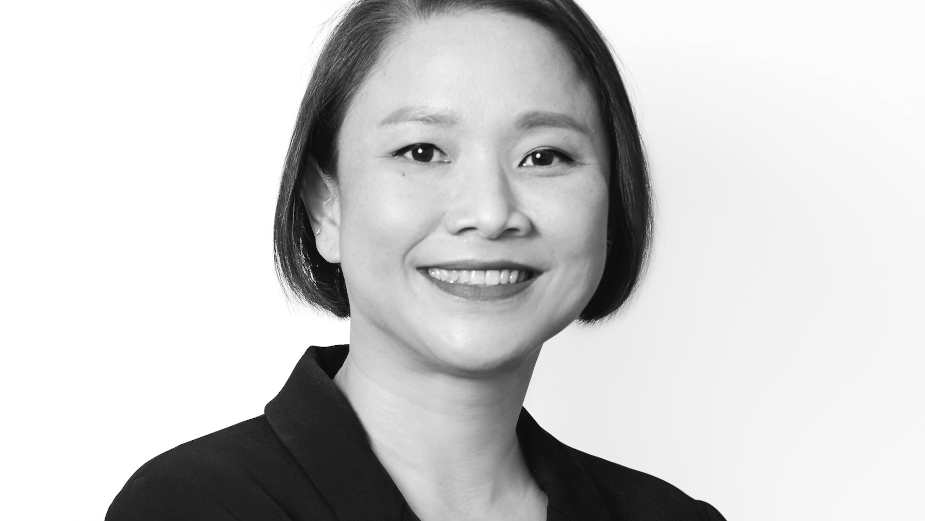 VMLY&R Thailand's CEO on Why Starting a New Role in a Pandemic Has Been Her Best Career Decision