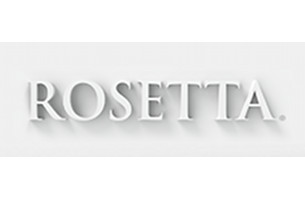 Rosetta Promotes Five Leaders to Partner