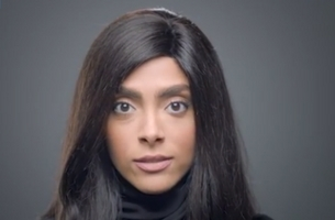 Saudi Women Subvert Stereotypes in Thought-Provoking Commercial