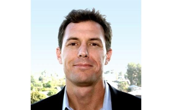 Deutsch LA Hires Zach Gallagher as EVP Director of Digital Strategy
